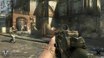 Havana Streets Headquarters_PS3--screenshot